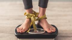 7 практики, които според науката помагат да отслабнем по-лесно