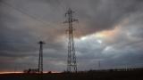 Решиха проблема с тока в Икономическата зона в Божурище