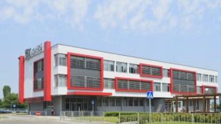 Nestlé удвоява инвестициите си в България