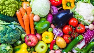 5 храни за младост