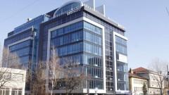 VMWare влага още 46 милиона лева в България и назначава 500 души