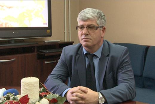 """инж. Милчо Ламбрев: Надявам се пари по плана """"Юнкер"""" да влязат в жп инфраструктурата"""