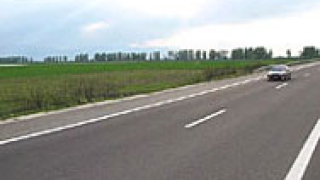 """Португалците отричат да са договаряли цени за магистрала """"Тракия"""""""