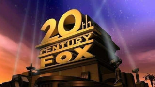 С 20th Century Fox е свършено