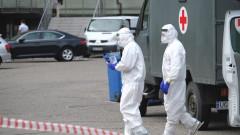 Полша затваря 12 въглищни мини заради огнища на коронавирус