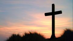Почитаме Кръстовден и началото на есента
