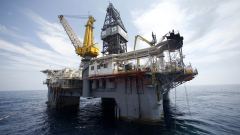 Петролът поевтинява. Пазарът оценява ефекта на ураганите