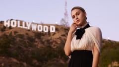 Колко струват Оскари 2021 и как Мария Бакалова влезе в 30 под 30 на Forbes