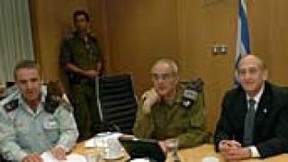 Израел с опасения, че Хизбула ще прехвърли отвлечените в Иран