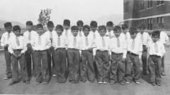 Индианците в Канада настояват за разкриване на всички масови гробове в училища
