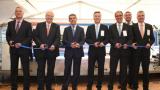 Германски инвеститор ще прави части за Mercedes и Porsche край София