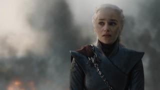 Какво да очакваме от последния епизод на Game of Thrones