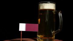 Домакинът на следващото Световно първенство по футбол Катар намали цената на бирата с 30%