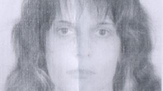 МВР издирва 33-годишната Емилия Иванова