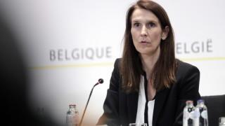 Белгия удължава до 19 април карантината срещу коронавируса