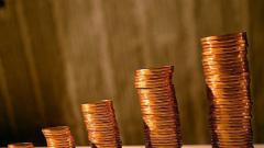 776 млн. лв. е нетната печалба на банките в България за 2014 г.