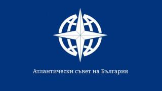 Атлантически съвет: Ветото за изтребителите е вето върху националния интерес