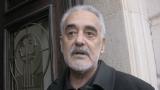 Почина обвиненият за тютюневите складове бивш главен архитект на Пловдив