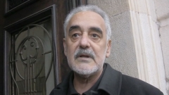 Прокуратурата иска отстраняване на архитекта на Пловдив