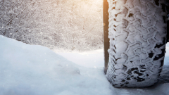 В кои държави зимните гуми са задължителни?