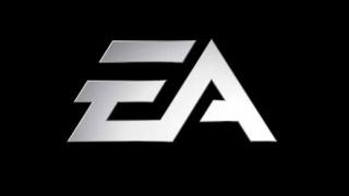 Потребители съдят EA за 10 милиона долара