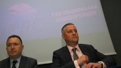 """Лукарски иска доклада за """"Белене"""" от БЕХ"""