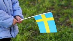 Необичайната битка на Швеция срещу коронавируса