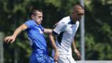 Мариян Огнянов: Не само Живко Миланов е виновен за слабите резултати на Левски, опитните трябва да му помогнат