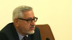 ЕС дал ясен сигнал на Македония да не надува фанфарите предварително