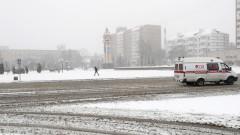 Русия отчете 7 починали от коронавируса за 24 часа