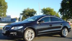 Новият Volkswagen Passat идва на 3 юли