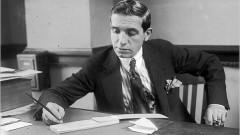Най-големите финансови измами в новата история
