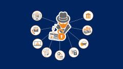 Седемте най-често срещани финансови измами онлайн