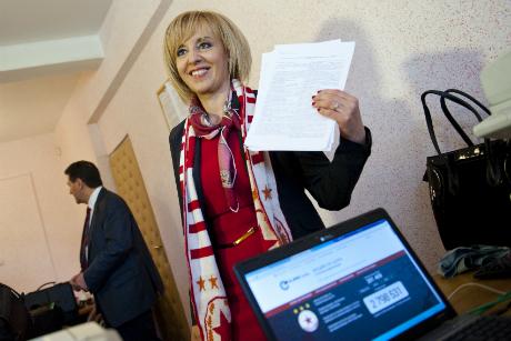 ЦСКА пуска по-евтини акции