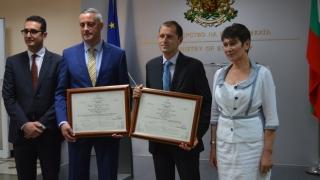 Тази българска компания открива 1000 нови работни места