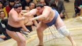 Даниел Иванов остана трети на турнира във Фукуока
