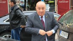 Социалисти: Георги Гергов напуска Национaлния съвет на БСП