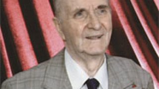 Анатолий Протопопов: Съветската армия и без втория фронт щеше да спечели войната