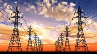 Индия затяга електропреносната мрежа и телекомуникационните правила за Китай