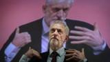 """Британците искат опозиционните лейбъристи да """"спънат"""" сделката на Мей за Брекзит"""