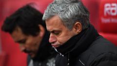 Жозе Моуриньо: Футболът се промени след Алекс Фъргюсън