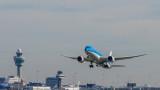 Най-бързорастящото летище в Европа уверено напредва към върха