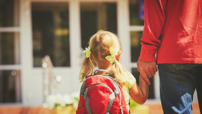 МВР съветва ученици и родители как да стигнат до училище