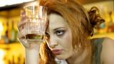 Къде и какъв алкохол се пие най-много през 2018 г.