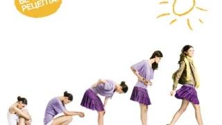 Спазмалгон помага на българките да се справят успешно с менструалните болки