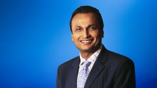 Един от някогашните най-богати индийци, който почти фалира, сега може да...