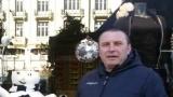 Локо (Пловдив) почита Краси Костов в мача с Пирин