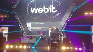 Как българските хакери да са богати, но да не са в затвора
