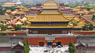 Китай създава три пъти повече милиардери от САЩ