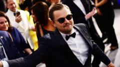 Ще видим ли Леонардо ди Каприо в киновслената на Marvel